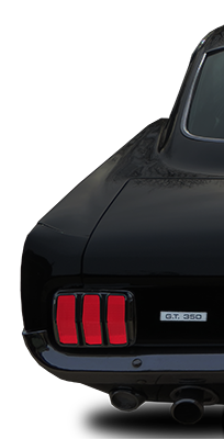 classic-gt350 background